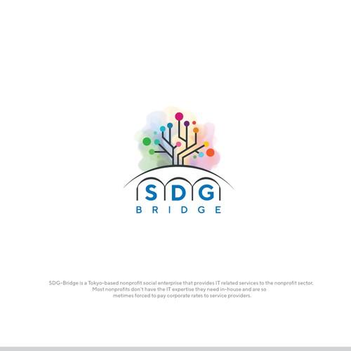 SDG-Bridge