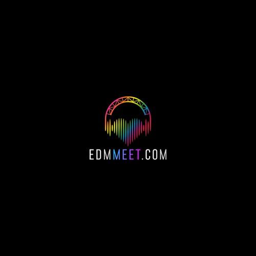 EDM Meet.com