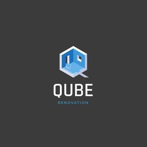 Qube Renovation
