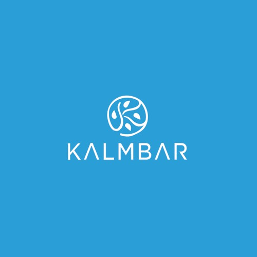 Kalmbar - nutritional bar