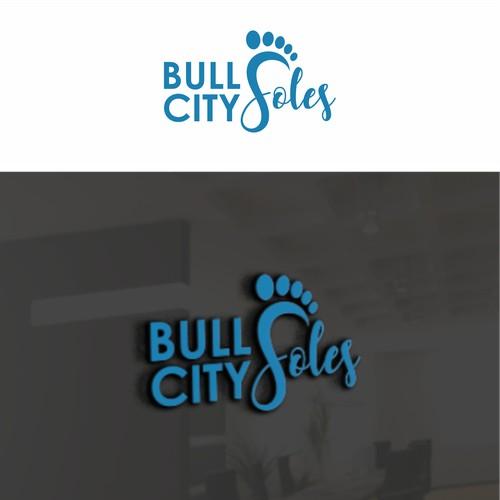bull city soles