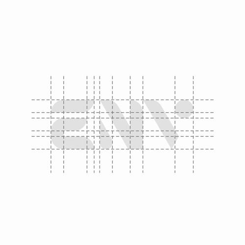 logo ENV