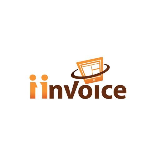 iinvoice
