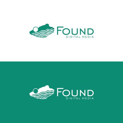FOUND Digital Media