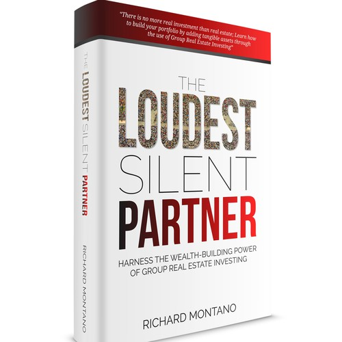 The loudest Silent Partner