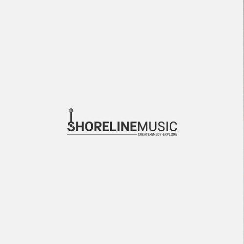 Update the logo for the world's oldest online music store