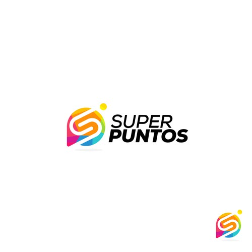 SuperPuntos