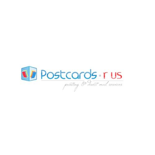 Postcards r us 3d