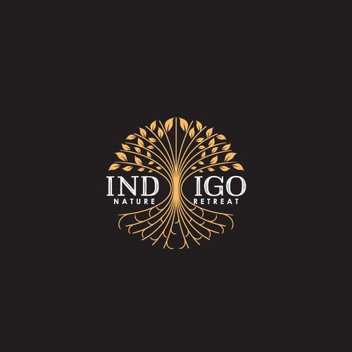 INDIGO Nature Retreat