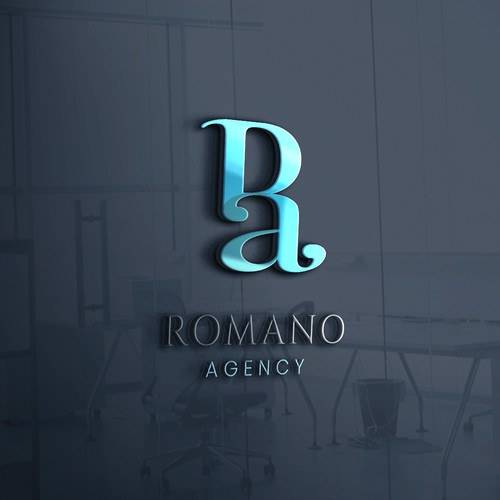 Romano Agency contest