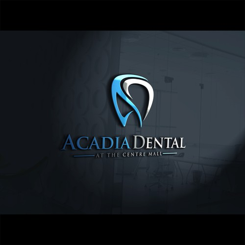 Acadia Dental
