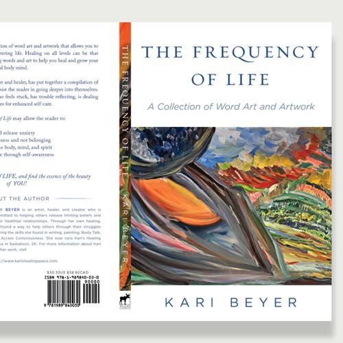 Cover Design for Spirituality