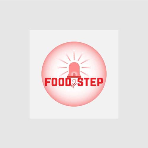 Food Step
