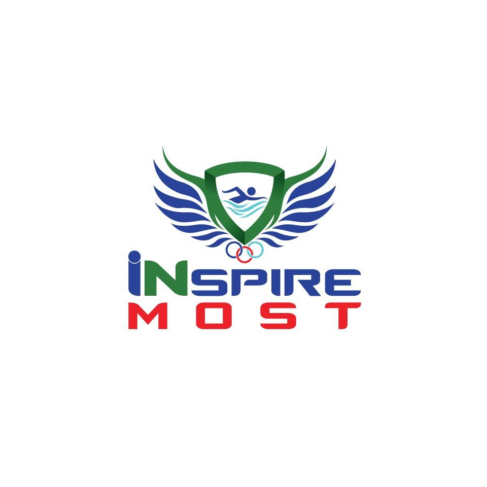 iNspire MOST logo