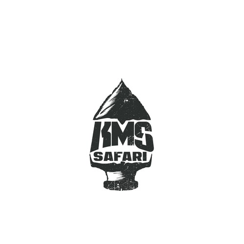 concept made for KMS Safari competition