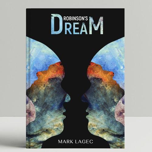 The Book «Robinson Dream's»