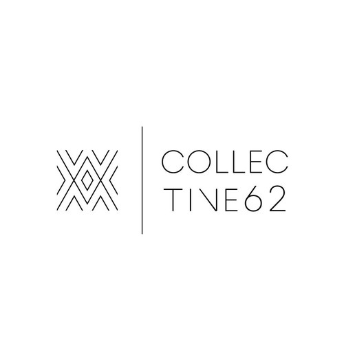 collective62
