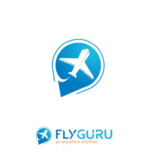 Design Submission for Fly Guru