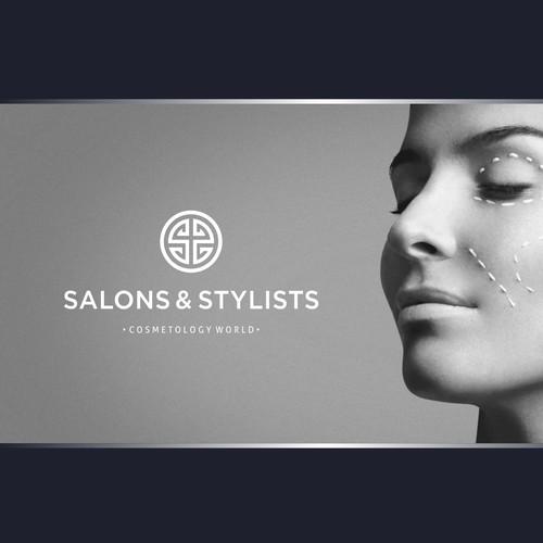 Salons & Stylists