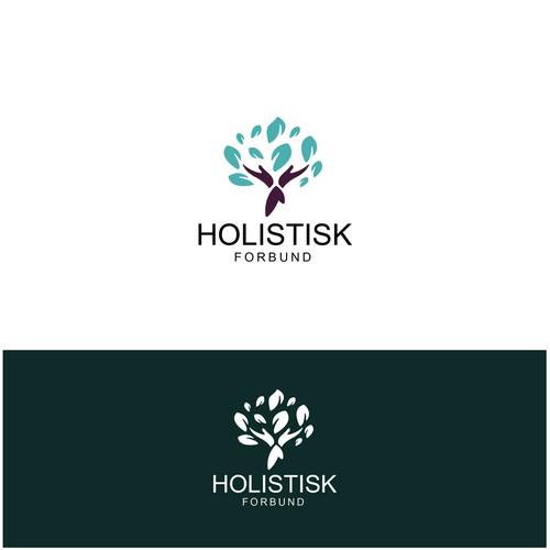 Holistisk Forbund