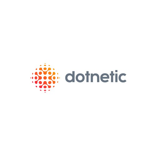 dotnetic