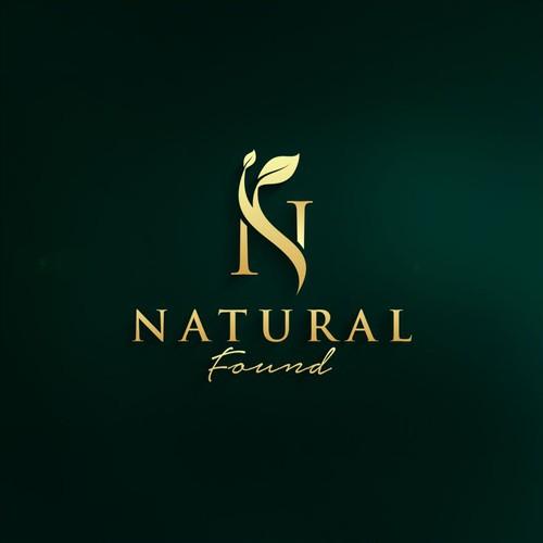 Natural Found