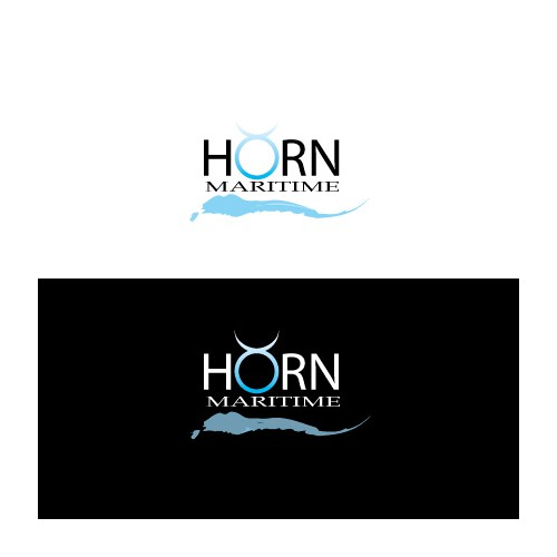 Combine the strength of the name (Horn / Taurus) with reliability in a conservative industry