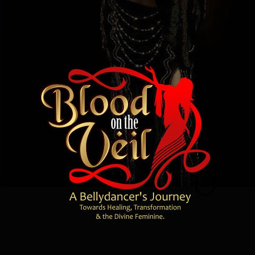 Blood on the Veil