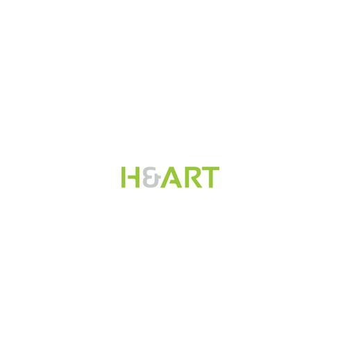 HEART & ART