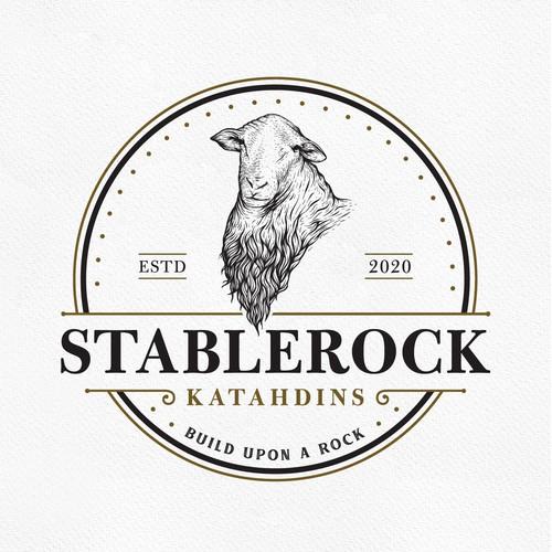 Stablerock