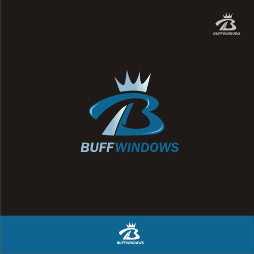 Buffwindows