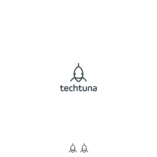 TechTuna