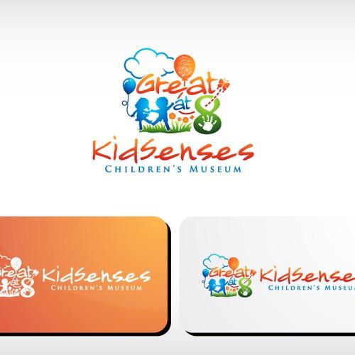 KidSenses