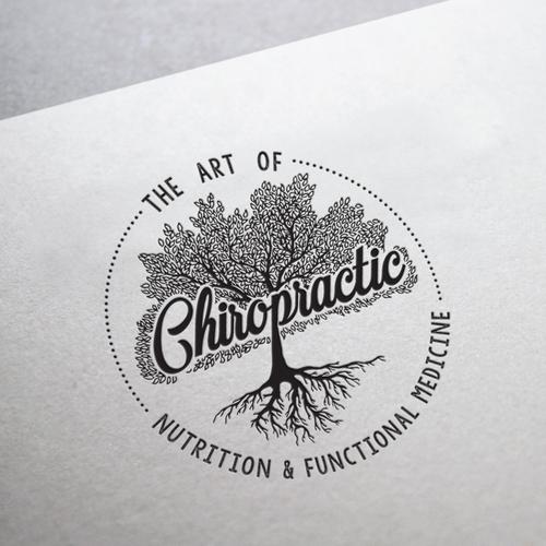 The Art of Chiropractic