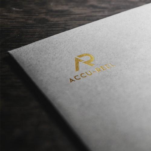 Accu-Reel Logo