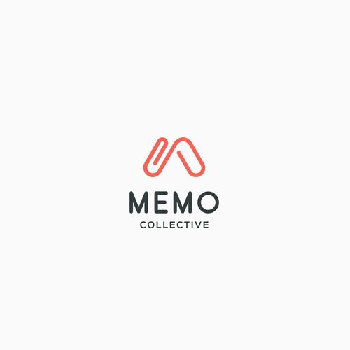memo collective