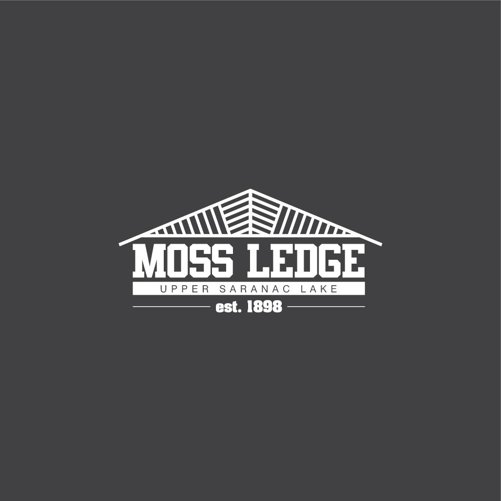Moss Ledge 1898
