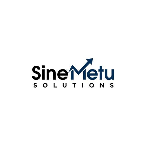 SineMetu Solutions