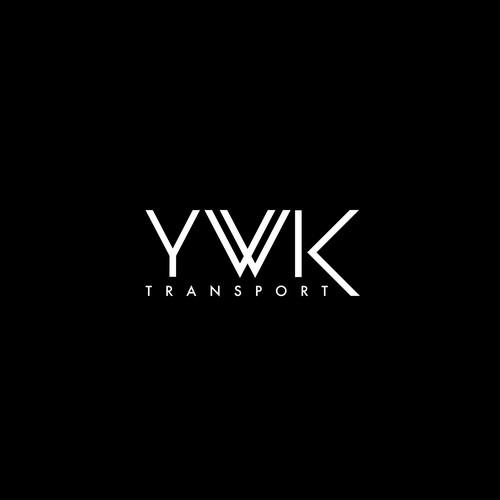 YWK Transport