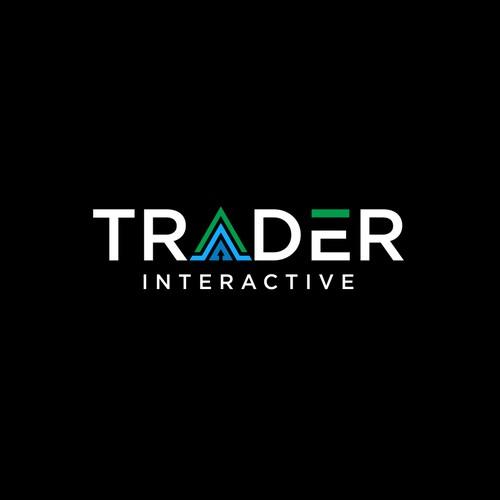 Logo for Trader Interactive