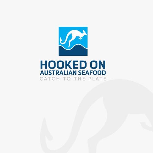 Australian seafood