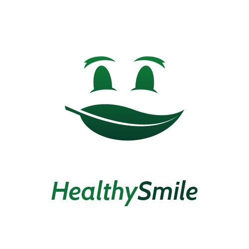 HealthySmile