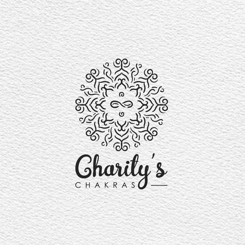 Chartiy's Chakras