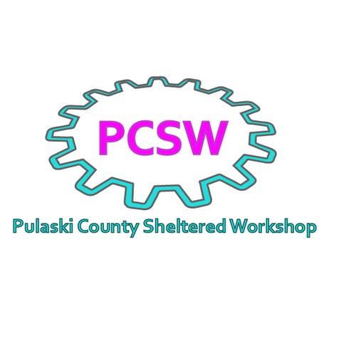 Dynamic logo for workshop.