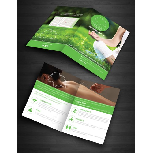 Windana Brochure