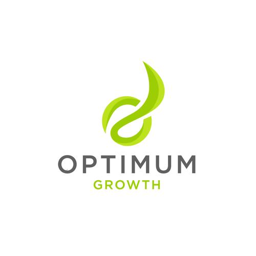 OPTIMUM GROWTH LOGO