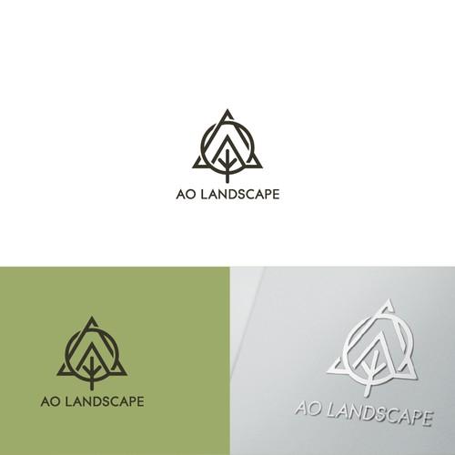 Landsape design