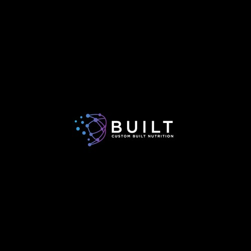 Built Nutrition