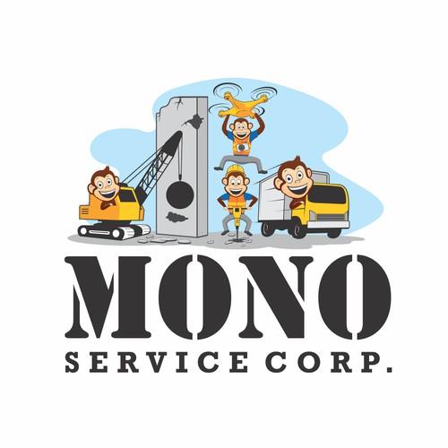 MONO Corp