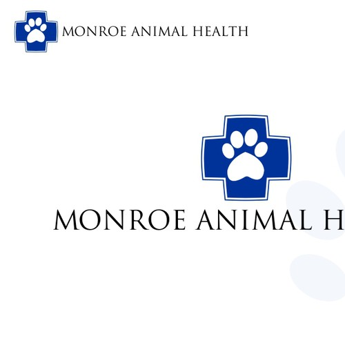Icon for Veterinary Hospital